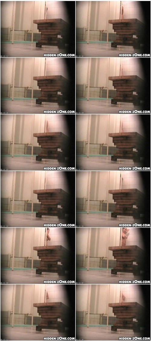http://ist5-1.filesor.com/pimpandhost.com/9/6/8/3/96838/6/e/v/X/6evXB/Hidden-zoneShower%20Room270_thumb_m.jpg