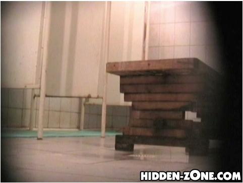 http://ist5-1.filesor.com/pimpandhost.com/9/6/8/3/96838/6/e/v/X/6evXw/Hidden-zoneShower%20Room270_cover.jpg