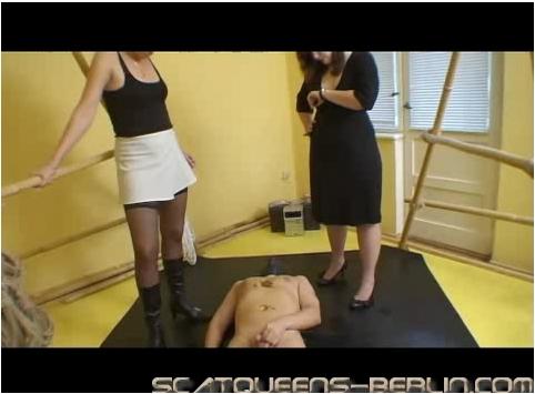 http://ist5-1.filesor.com/pimpandhost.com/9/6/8/3/96838/6/e/v/i/6eviX/Scatqueens-berlin108_cover.jpg