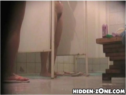 http://ist5-1.filesor.com/pimpandhost.com/9/6/8/3/96838/6/e/v/t/6evt9/Hidden-zoneShower%20Room189_cover.jpg