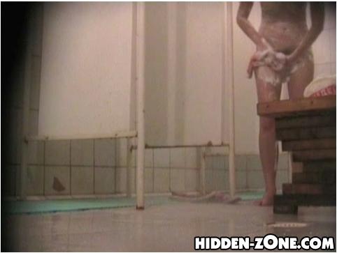 http://ist5-1.filesor.com/pimpandhost.com/9/6/8/3/96838/6/e/w/D/6ewDV/Hidden-zoneShower%20Room351_cover.jpg