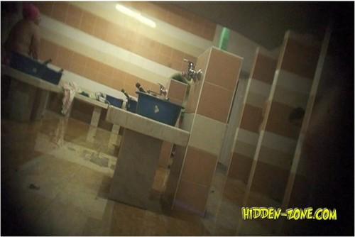http://ist5-1.filesor.com/pimpandhost.com/9/6/8/3/96838/6/e/w/W/6ewW1/Hidden-zoneShower%20Room373_cover_m.jpg