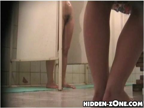 http://ist5-1.filesor.com/pimpandhost.com/9/6/8/3/96838/6/e/w/r/6ewrx/Hidden-zoneShower%20Room336_cover.jpg