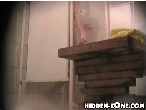 http://ist5-1.filesor.com/pimpandhost.com/9/6/8/3/96838/6/e/x/6/6ex6Z/Hidden-zoneShower%20Room408_cover.jpg