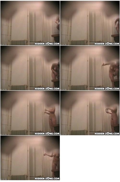 http://ist5-1.filesor.com/pimpandhost.com/9/6/8/3/96838/6/e/x/V/6exVU/Hidden-zoneShower%20Room544_thumb_m.jpg