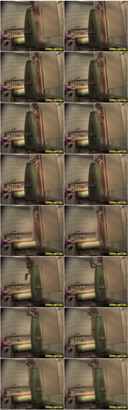 http://ist5-1.filesor.com/pimpandhost.com/9/6/8/3/96838/6/e/x/V/6exVd/Hidden-zoneShower%20Room541_thumb_m.jpg