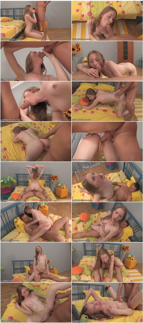 http://ist5-1.filesor.com/pimpandhost.com/9/6/8/3/96838/6/e/y/c/6eycy/GirlsGotCream043_thumb_m.jpg