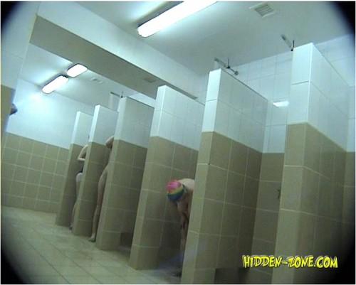 http://ist5-1.filesor.com/pimpandhost.com/9/6/8/3/96838/6/e/y/g/6eygE/Hidden-zoneShower%20Room609_cover_m.jpg