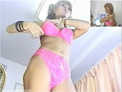 http://ist5-1.filesor.com/pimpandhost.com/9/6/8/3/96838/6/e/z/F/6ezFS/Voyeur4You_changeroom256_cover_m.jpg