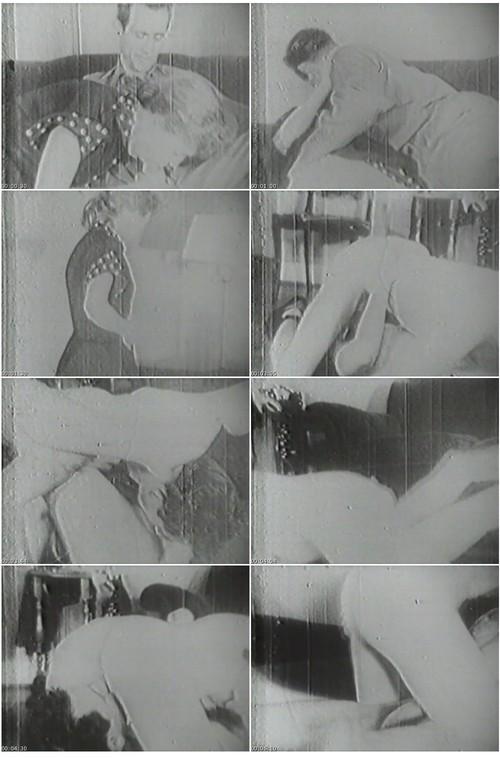 VintageCuties104_thumb_m.jpg