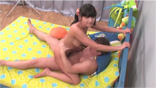 http://ist5-1.filesor.com/pimpandhost.com/9/6/8/3/96838/6/f/O/5/6fO5D/GirlsGotCream112_cover_m.jpg