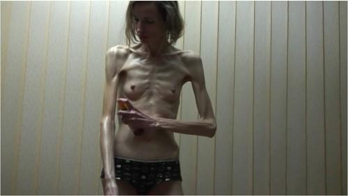 http://ist5-1.filesor.com/pimpandhost.com/9/6/8/3/96838/6/f/W/9/6fW9F/Anorexia-b004_cover_m.jpg