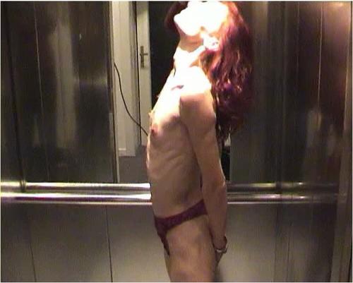 http://ist5-1.filesor.com/pimpandhost.com/9/6/8/3/96838/6/f/W/n/6fWni/Anorexia-b010_cover_m.jpg