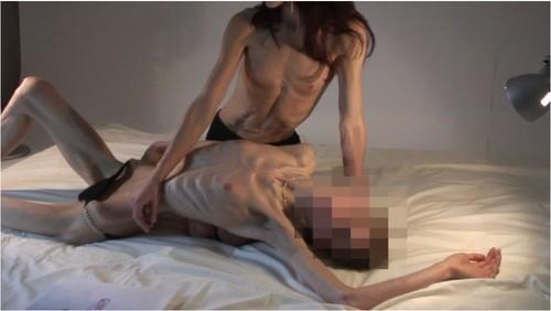 http://ist5-1.filesor.com/pimpandhost.com/9/6/8/3/96838/6/f/Y/j/6fYj0/Anorexia-b051_cover_m.jpg