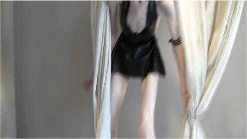 http://ist5-1.filesor.com/pimpandhost.com/9/6/8/3/96838/6/f/Z/w/6fZwD/Anorexia-b075_cover_m.jpg