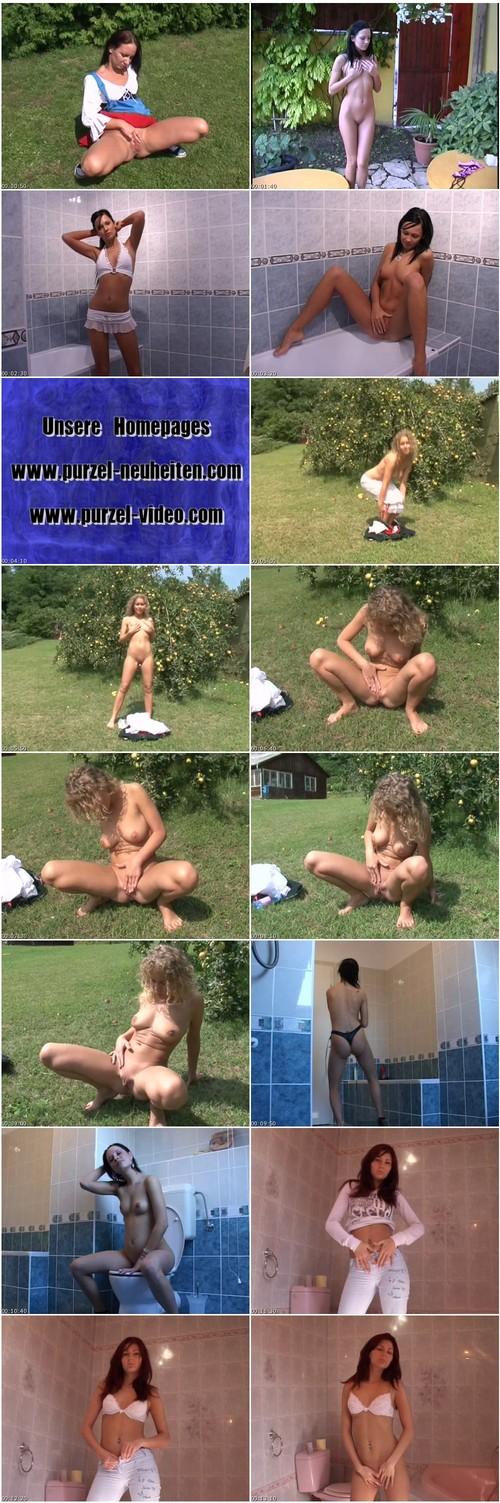 http://ist5-1.filesor.com/pimpandhost.com/9/6/8/3/96838/6/f/c/y/6fcyn/GoldenShowerVZ-g160_thumb_m.jpg