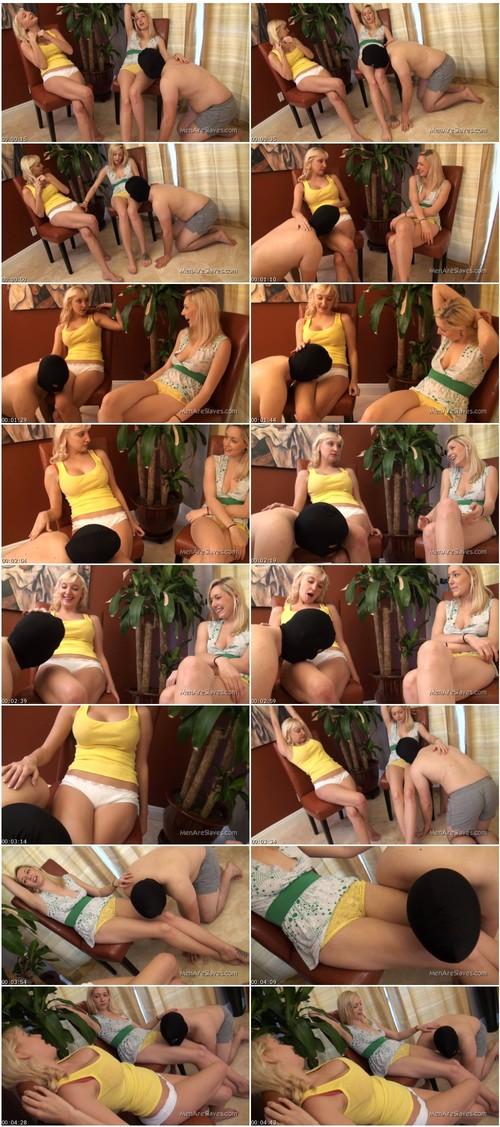 http://ist5-1.filesor.com/pimpandhost.com/9/6/8/3/96838/6/f/e/m/6femR/Menareslaves373_thumb_m.jpg