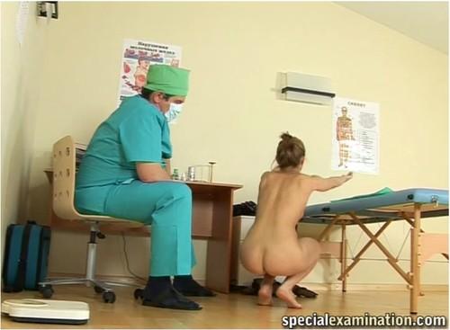 MedicalGynoFetishVZ041_cover_m.jpg