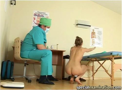 http://ist5-1.filesor.com/pimpandhost.com/9/6/8/3/96838/6/f/t/S/6ftSO/MedicalGynoFetishVZ054_cover_m.jpg