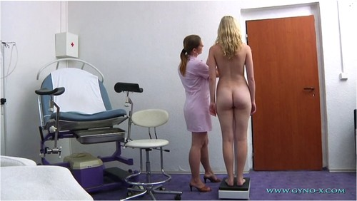 http://ist5-1.filesor.com/pimpandhost.com/9/6/8/3/96838/6/f/t/i/6ftic/MedicalGynoFetishVZ050_cover_m.jpg