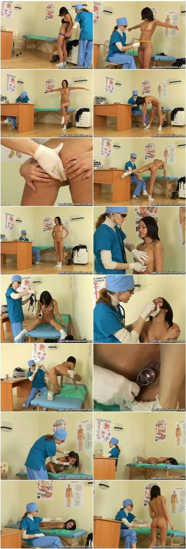 http://ist5-1.filesor.com/pimpandhost.com/9/6/8/3/96838/6/f/t/o/6fto6/MedicalGynoFetishVZ051_thumb_m.jpg