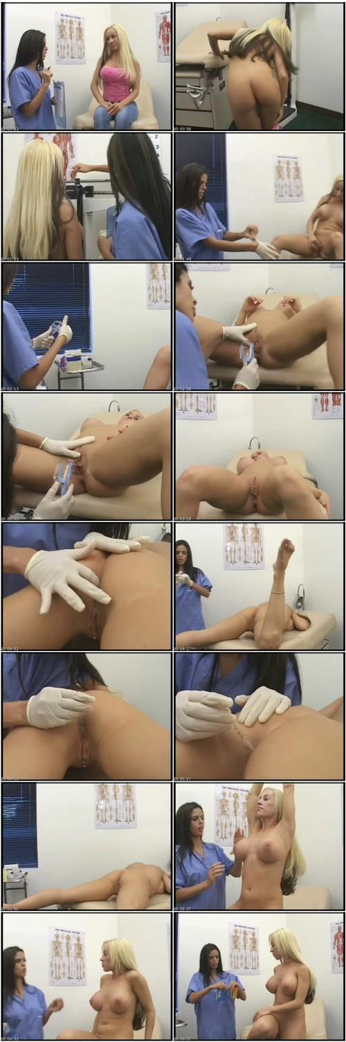http://ist5-1.filesor.com/pimpandhost.com/9/6/8/3/96838/6/f/t/u/6ftuU/MedicalGynoFetishVZ052_thumb_m.jpg