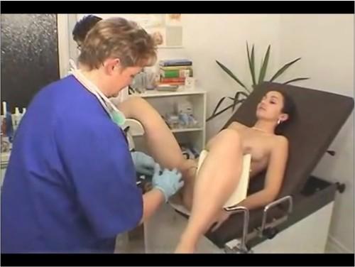 MedicalGynoFetishVZ064_cover_m.jpg