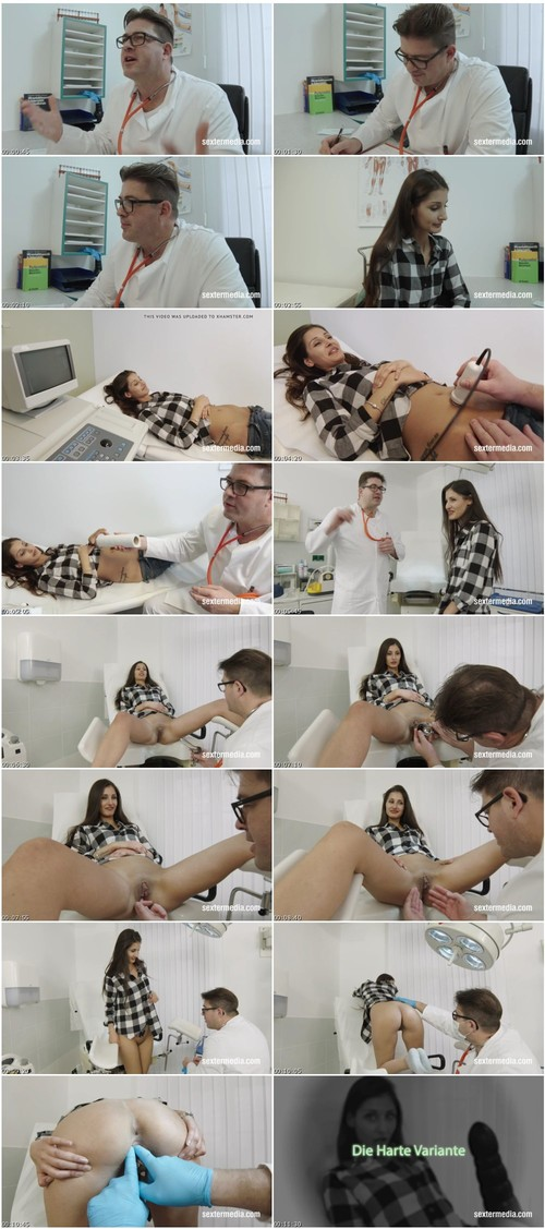 http://ist5-1.filesor.com/pimpandhost.com/9/6/8/3/96838/6/f/w/l/6fwly/MedicalGynoFetishVZ077_thumb_m.jpg