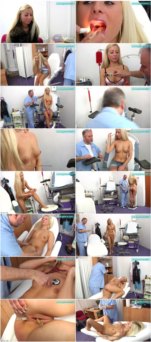 http://ist5-1.filesor.com/pimpandhost.com/9/6/8/3/96838/6/f/x/c/6fxcN/MedicalGynoFetishVZ091_thumb_m.jpg