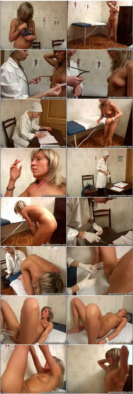 http://ist5-1.filesor.com/pimpandhost.com/9/6/8/3/96838/6/f/y/D/6fyD2/MedicalGynoFetishVZ110_thumb_m.jpg