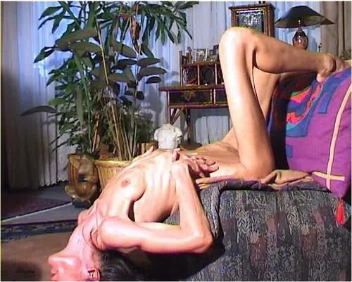 http://ist5-1.filesor.com/pimpandhost.com/9/6/8/3/96838/6/g/0/5/6g05k/Anorexia-b094_cover_m.jpg