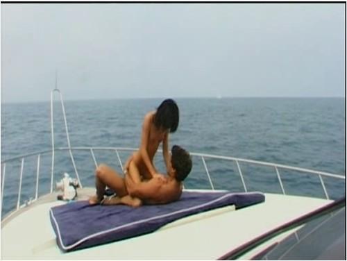 http://ist5-1.filesor.com/pimpandhost.com/9/6/8/3/96838/6/g/1/3/6g13p/Anorexia-b107_cover_m.jpg