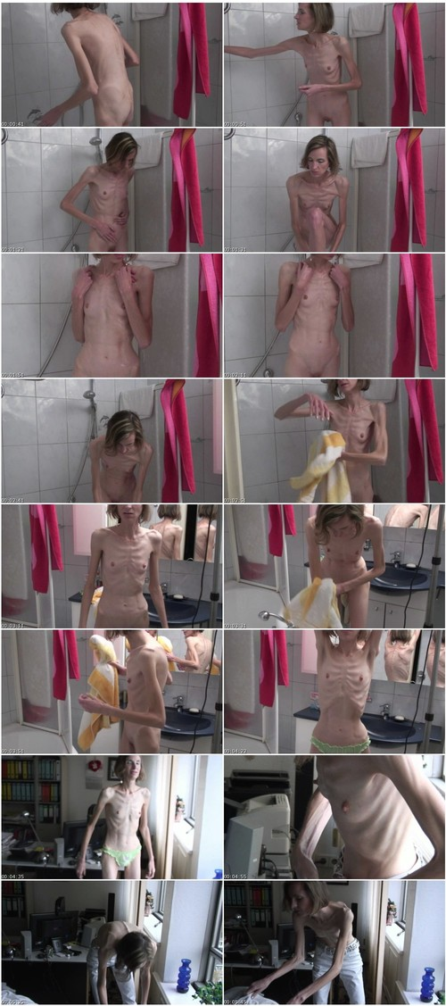 http://ist5-1.filesor.com/pimpandhost.com/9/6/8/3/96838/6/g/1/D/6g1Dy/Anorexia-b122_thumb_m.jpg