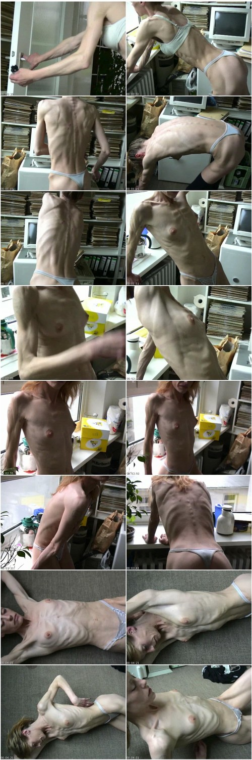 http://ist5-1.filesor.com/pimpandhost.com/9/6/8/3/96838/6/g/1/J/6g1JN/Anorexia-b126_thumb_m.jpg