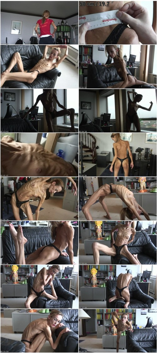 http://ist5-1.filesor.com/pimpandhost.com/9/6/8/3/96838/6/g/2/6/6g26H/Anorexia-b142_thumb_m.jpg