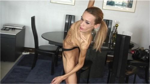 http://ist5-1.filesor.com/pimpandhost.com/9/6/8/3/96838/6/g/2/6/6g26w/Anorexia-b142_cover_m.jpg