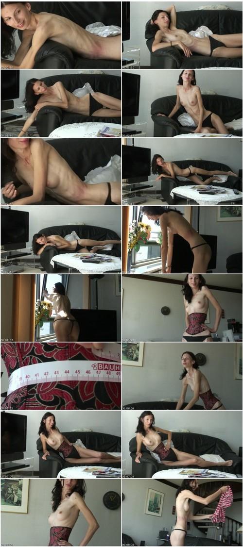 http://ist5-1.filesor.com/pimpandhost.com/9/6/8/3/96838/6/g/3/H/6g3HO/Anorexia-b161_thumb_m.jpg