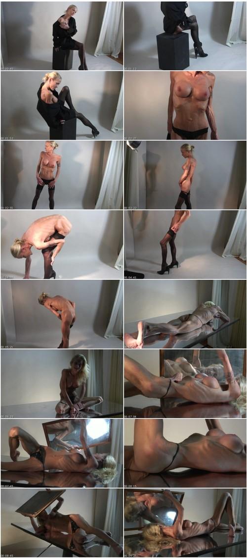 http://ist5-1.filesor.com/pimpandhost.com/9/6/8/3/96838/6/g/4/E/6g4Ej/Anorexia-b176_thumb_m.jpg