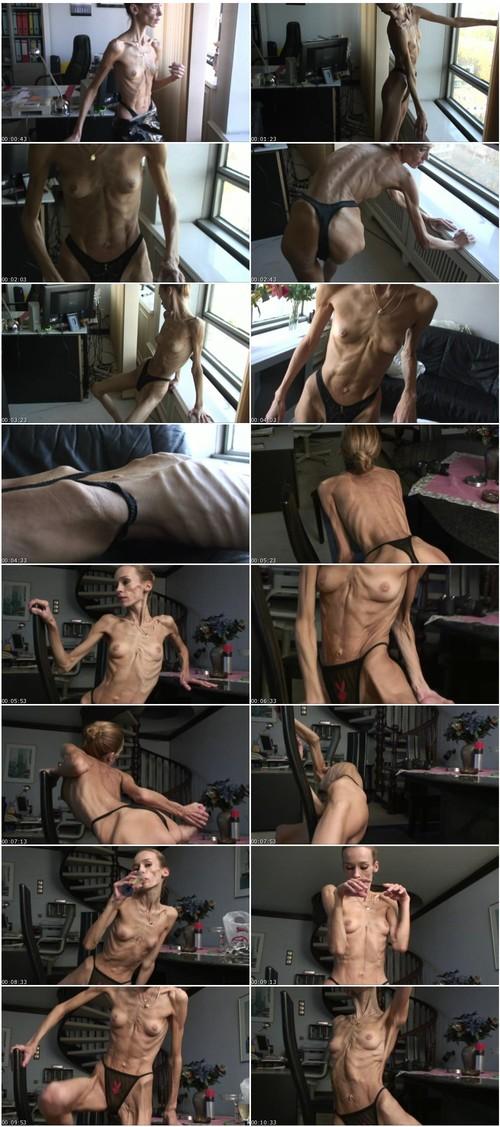 http://ist5-1.filesor.com/pimpandhost.com/9/6/8/3/96838/6/g/4/O/6g4O4/Anorexia-b178_thumb_m.jpg