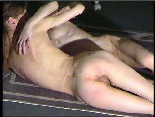 http://ist5-1.filesor.com/pimpandhost.com/9/6/8/3/96838/6/g/4/j/6g4jj/Anorexia-b173_cover_m.jpg