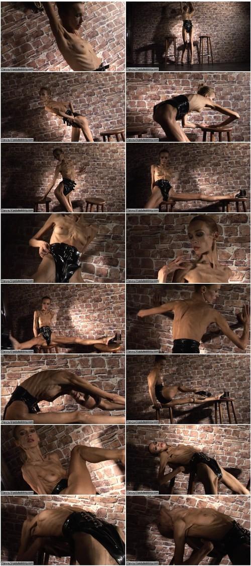 http://ist5-1.filesor.com/pimpandhost.com/9/6/8/3/96838/6/g/7/g/6g7gj/Anorexia-b223_thumb_m.jpg
