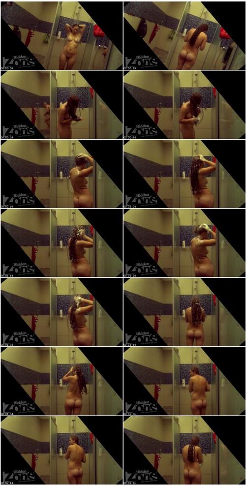 http://ist5-1.filesor.com/pimpandhost.com/9/6/8/3/96838/6/i/r/Y/6irYz/hidden%20cam137_thumb_m.jpg