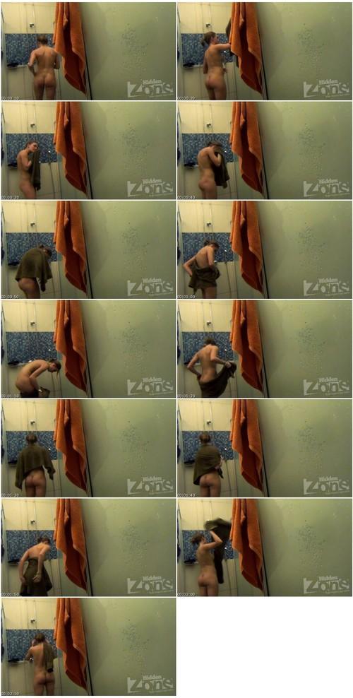 http://ist5-1.filesor.com/pimpandhost.com/9/6/8/3/96838/6/i/r/h/6irhL/hidden%20cam104_thumb_m.jpg