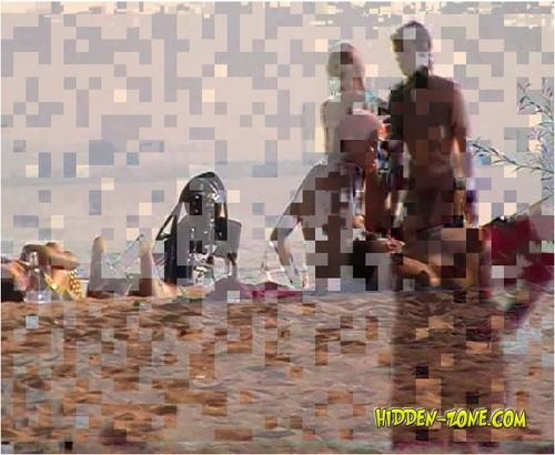 http://ist5-1.filesor.com/pimpandhost.com/9/6/8/3/96838/6/i/r/n/6irnr/Hidden-zoneBeach148_cover_m.jpg