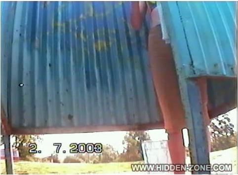 http://ist5-1.filesor.com/pimpandhost.com/9/6/8/3/96838/6/i/r/s/6irsx/Hidden-zoneBeach161_cover.jpg