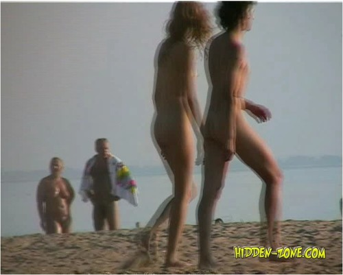 http://ist5-1.filesor.com/pimpandhost.com/9/6/8/3/96838/6/i/s/H/6isHw/Hidden-zoneBeach259_cover_m.jpg