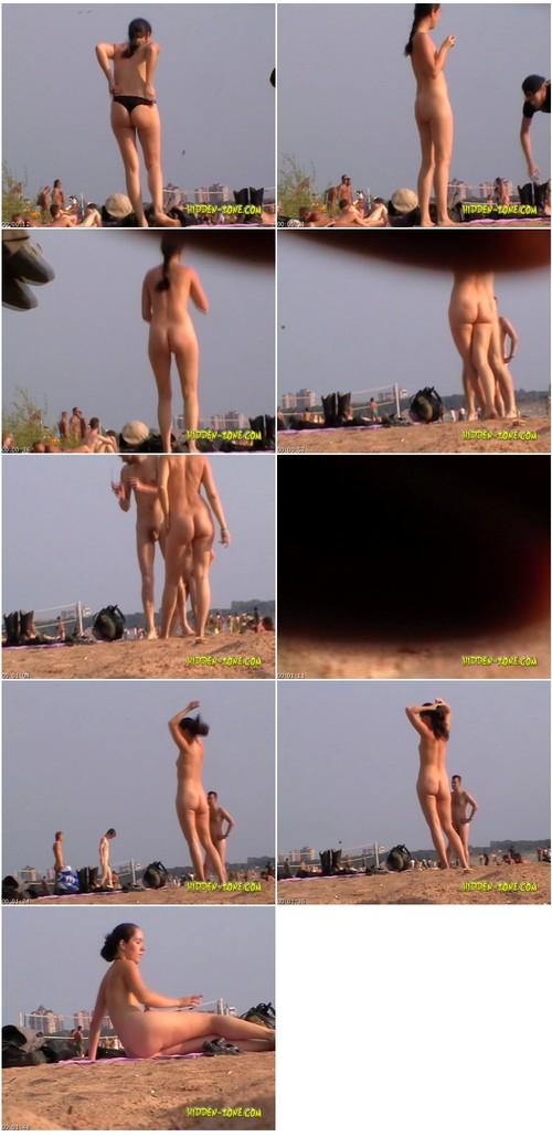 http://ist5-1.filesor.com/pimpandhost.com/9/6/8/3/96838/6/i/s/O/6isOa/hidden%20cam190_thumb_m.jpg