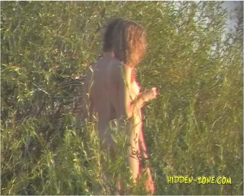 http://ist5-1.filesor.com/pimpandhost.com/9/6/8/3/96838/6/i/s/Q/6isQl/Hidden-zoneBeach280_cover_m.jpg