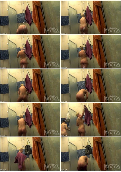 http://ist5-1.filesor.com/pimpandhost.com/9/6/8/3/96838/6/i/s/e/6isea/hidden%20cam147_thumb_m.jpg