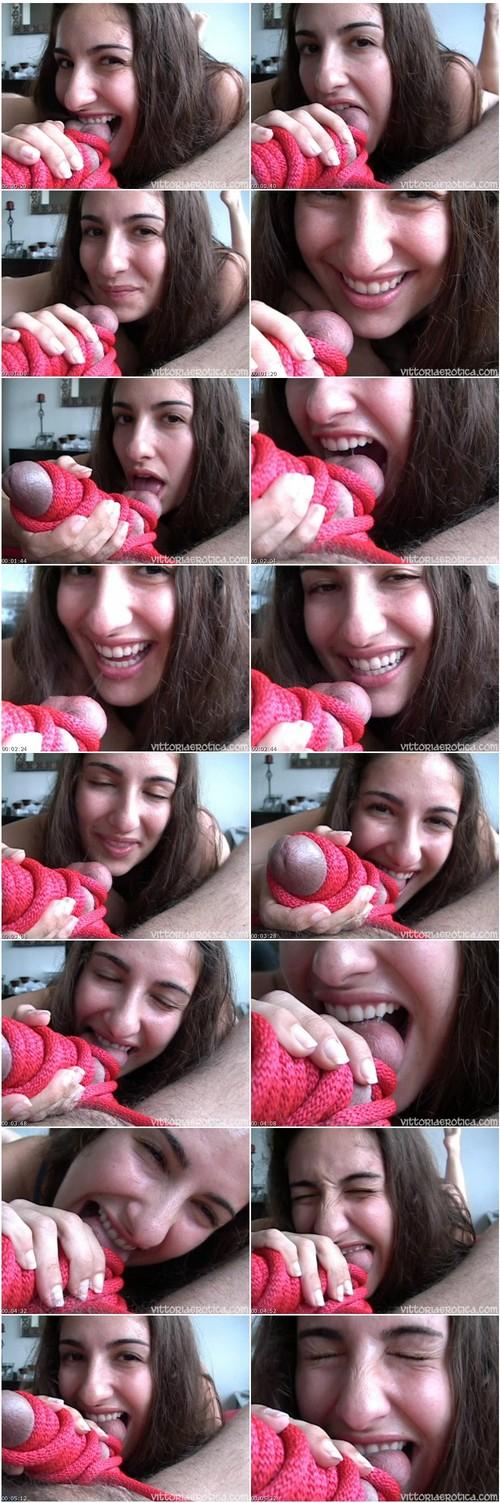 http://ist5-1.filesor.com/pimpandhost.com/9/6/8/3/96838/6/i/s/f/6isfD/Ballbusting131_thumb_m.jpg